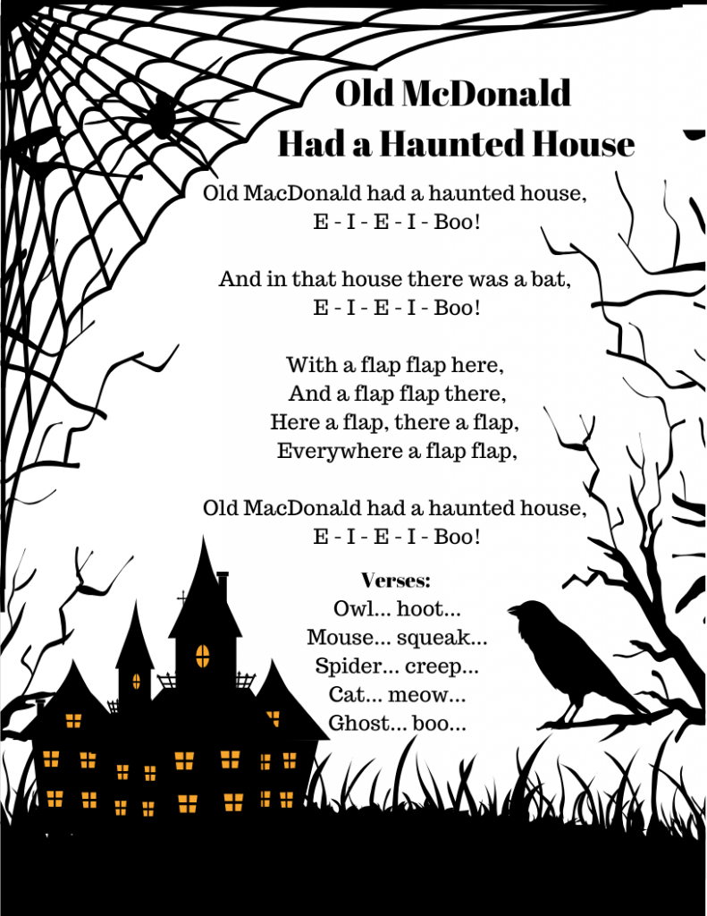 old-mcdonald-had-a-haunted-house-activity-pack-1