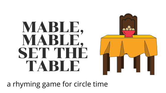 mable-mable-set-the-table