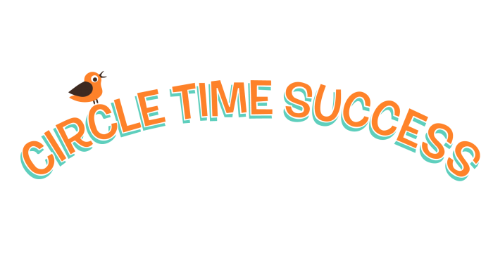 Circle Time Success