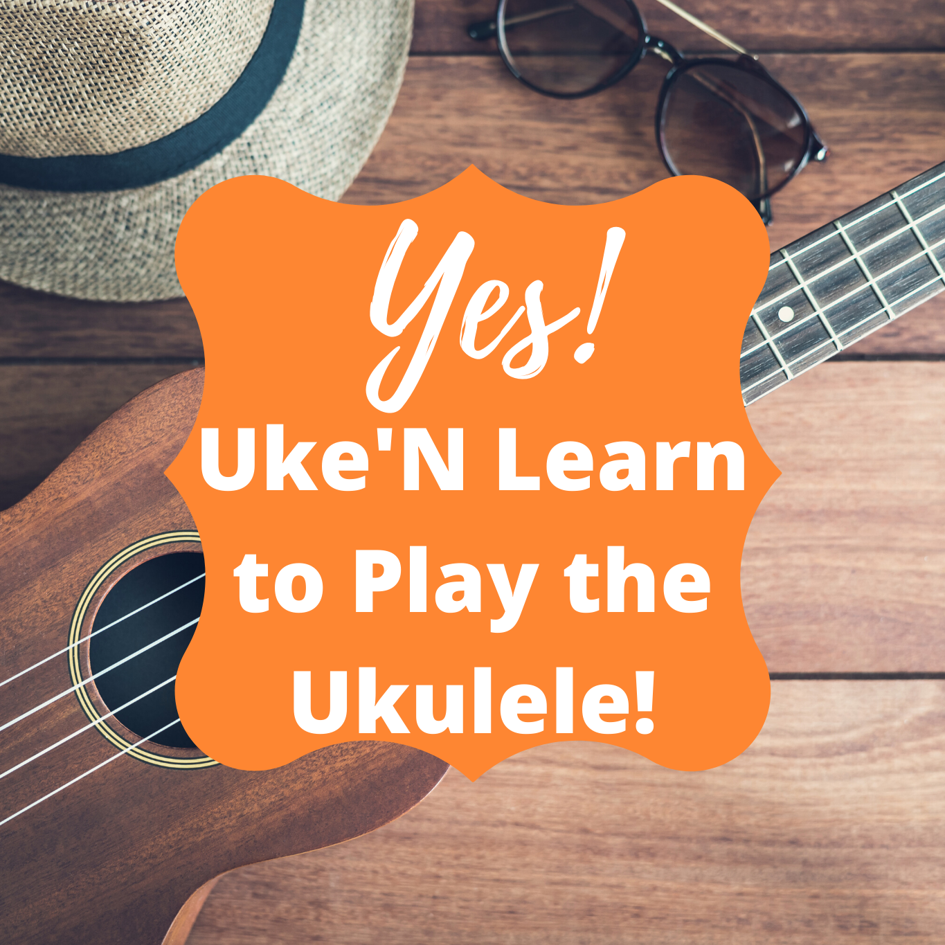 play the ukulele online