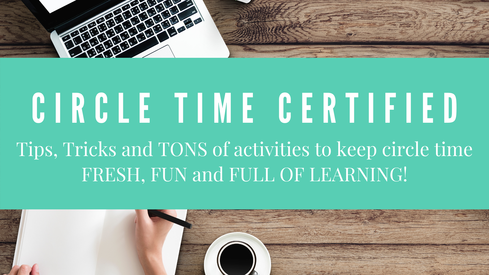 Circle Time certified (3)