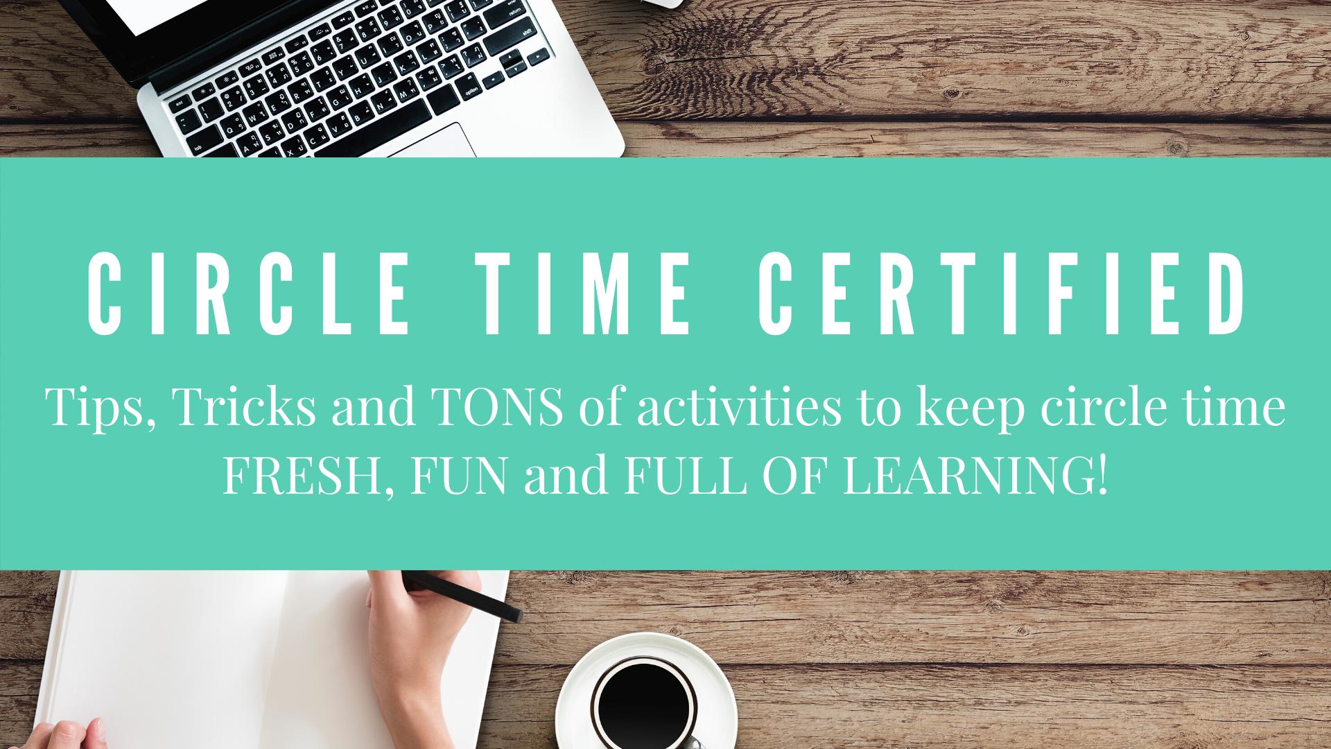 Circle Time certified (3)