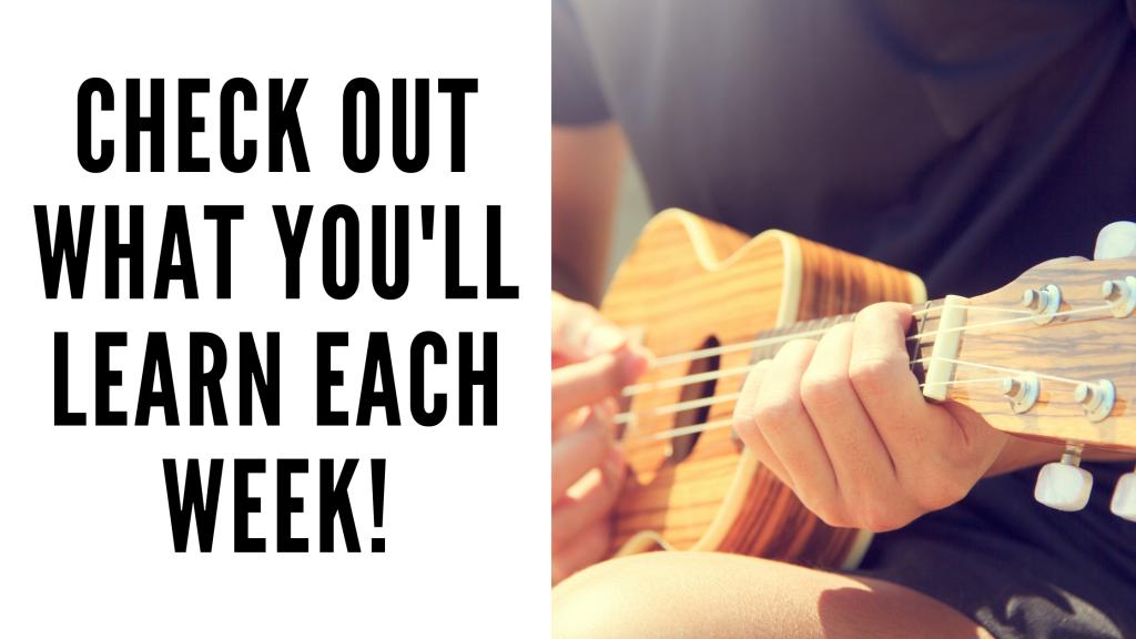 play the ukulele online